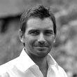 Ben Hollom - Marketing Director, M2 Bespoke