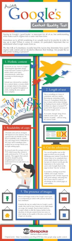 ace-googles-quality-content-test-infographic