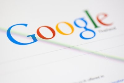 Google's friend zone