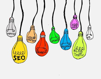 SEO-guidelines