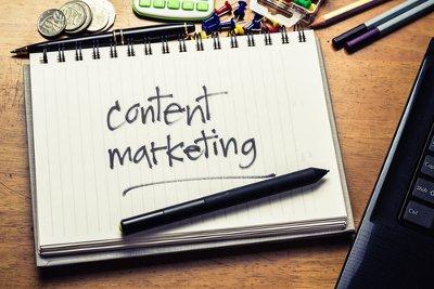 content-marketing-starter-pack