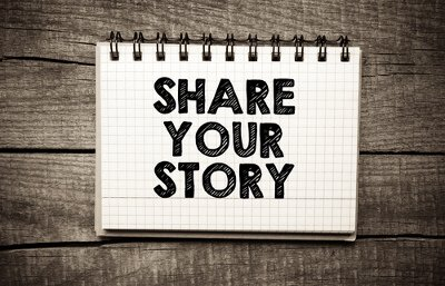 content-story-telling