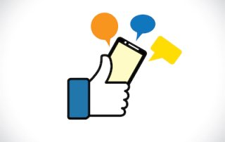 facebook-instant-articles-320x202