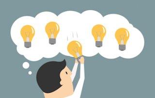 manage-ideas-320x202