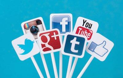popular-social-networks
