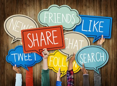 social-media-elements