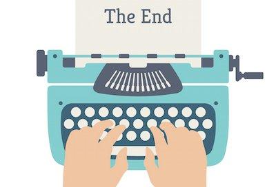 writing-tips-400x272