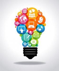 Marketing ideas for SMEs