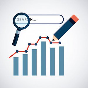 SEO tips for SMEs