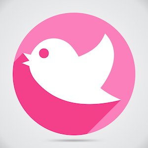 Twitter tips for SMEs