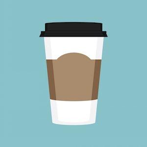 Starbucks White Cup Contest