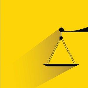 Legal marketing - Better Call Saul