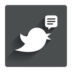 Twitter ROI