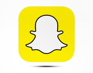 Snapchat for marketers