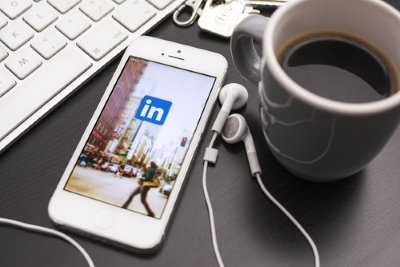 LinkedIn marketing mistakes
