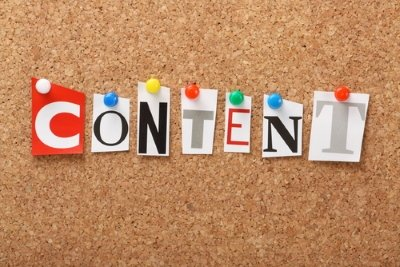 Content tips fort consistent engagement
