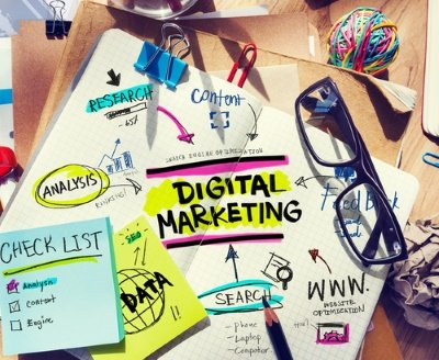Assessing your digital campaign