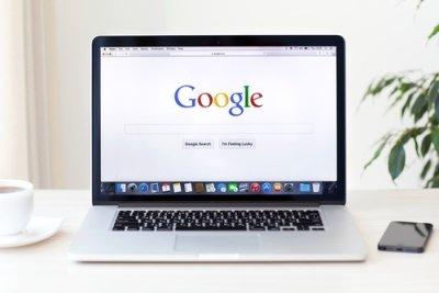 HTTPS as a ranking factor