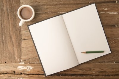Tips for content marketing writers block