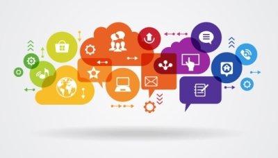Content marketing big businesses