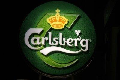 Branding for substance
