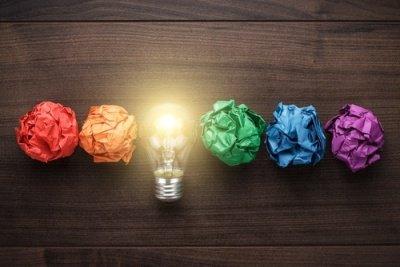 Content marketing philosophy