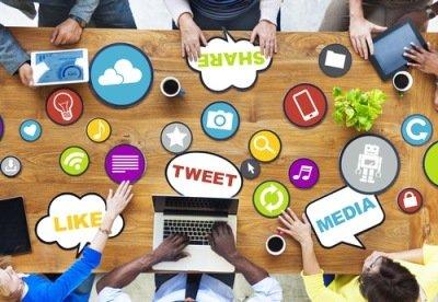 Content Marketing Success Measurement