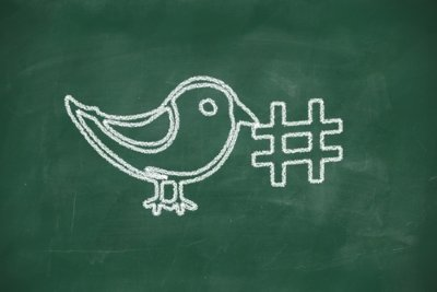 Twitter to advertise on publisher networks