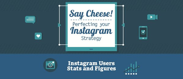 Instragram Strategy Header-main