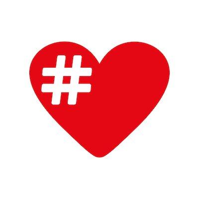 hashtag-hijack