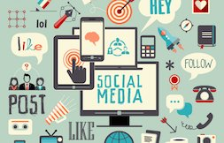 Is social media right for your brand?
