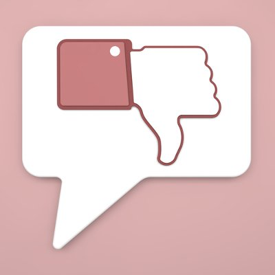 social-media-disasters