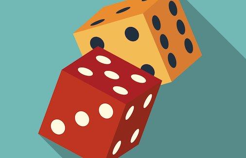 Content marketing risks