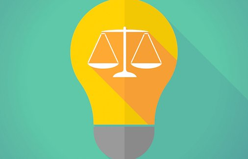 Legal thought leadership