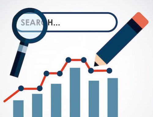 5 Top SEO Tips For SMEs