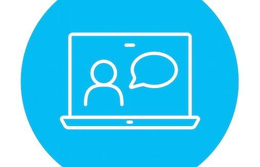 Customer complaints on social media
