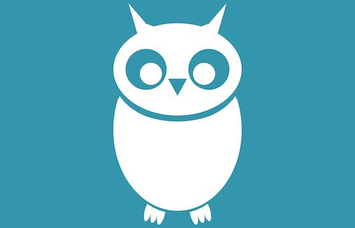 Owly content