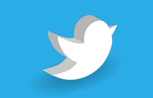 Twitter loyalty