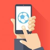Football content marketing