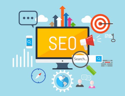 3 Ways to Spruce up Your SEO Strategy