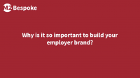 M2 Employer Brand Support Video