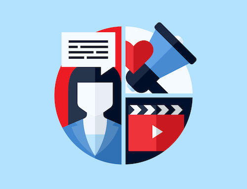 5 Tips for More Shareable Video Content