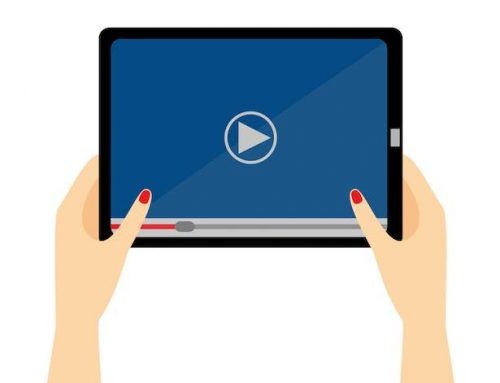 How to Create Epic Video Content Across All Social Channels