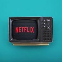 Netflix personalisation