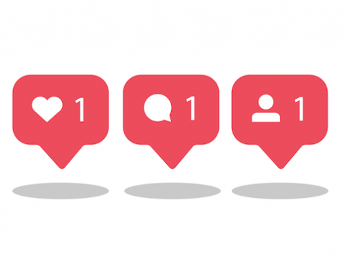 5 Steps to Choosing the Right Social Channels