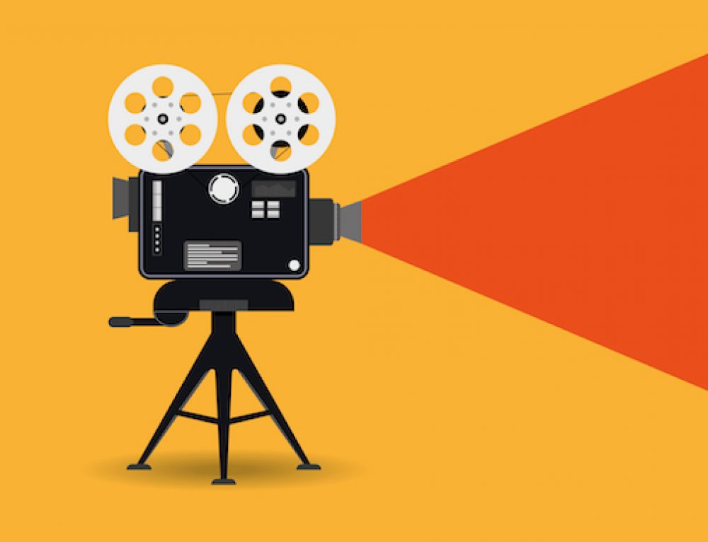 True Shot Video: The Missing Piece in Your Marketing Puzzle