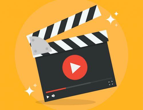 3 Secrets of Successful Video Marketing