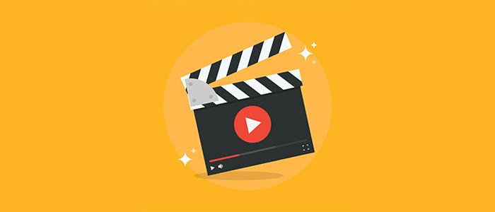 Effective video marketing