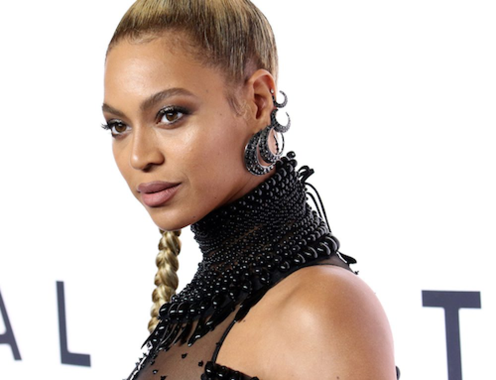 Brand Beyoncé – tips from the queen of marketing