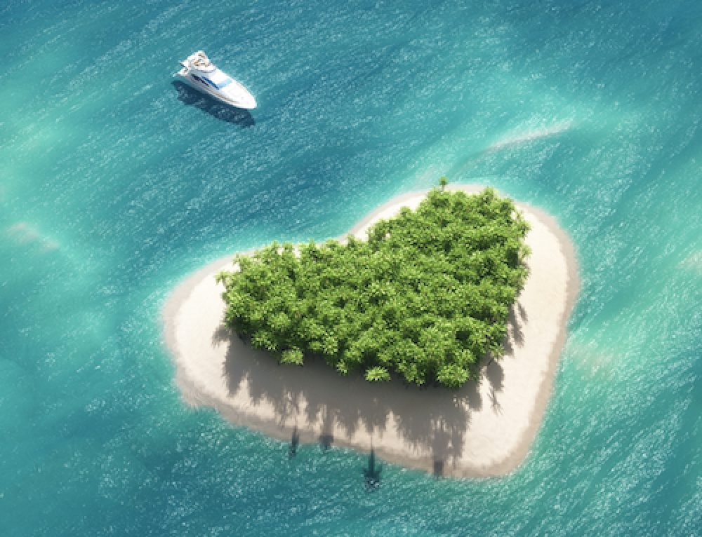 The human connection – Love Island's secret to success